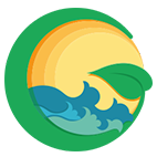 home_energy_logo_footer